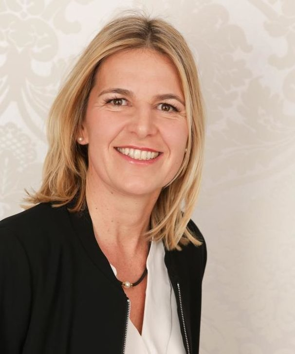 Alexandra Schönweiß